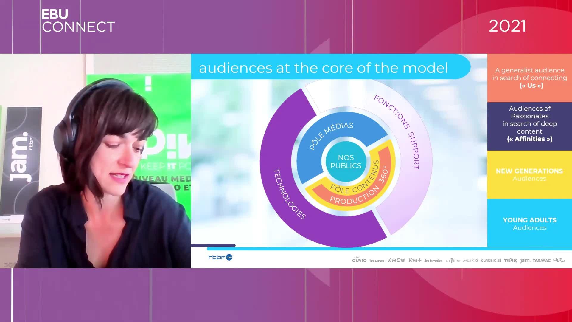 Tipik: The new digital-radio-TV platform aimed at young adults