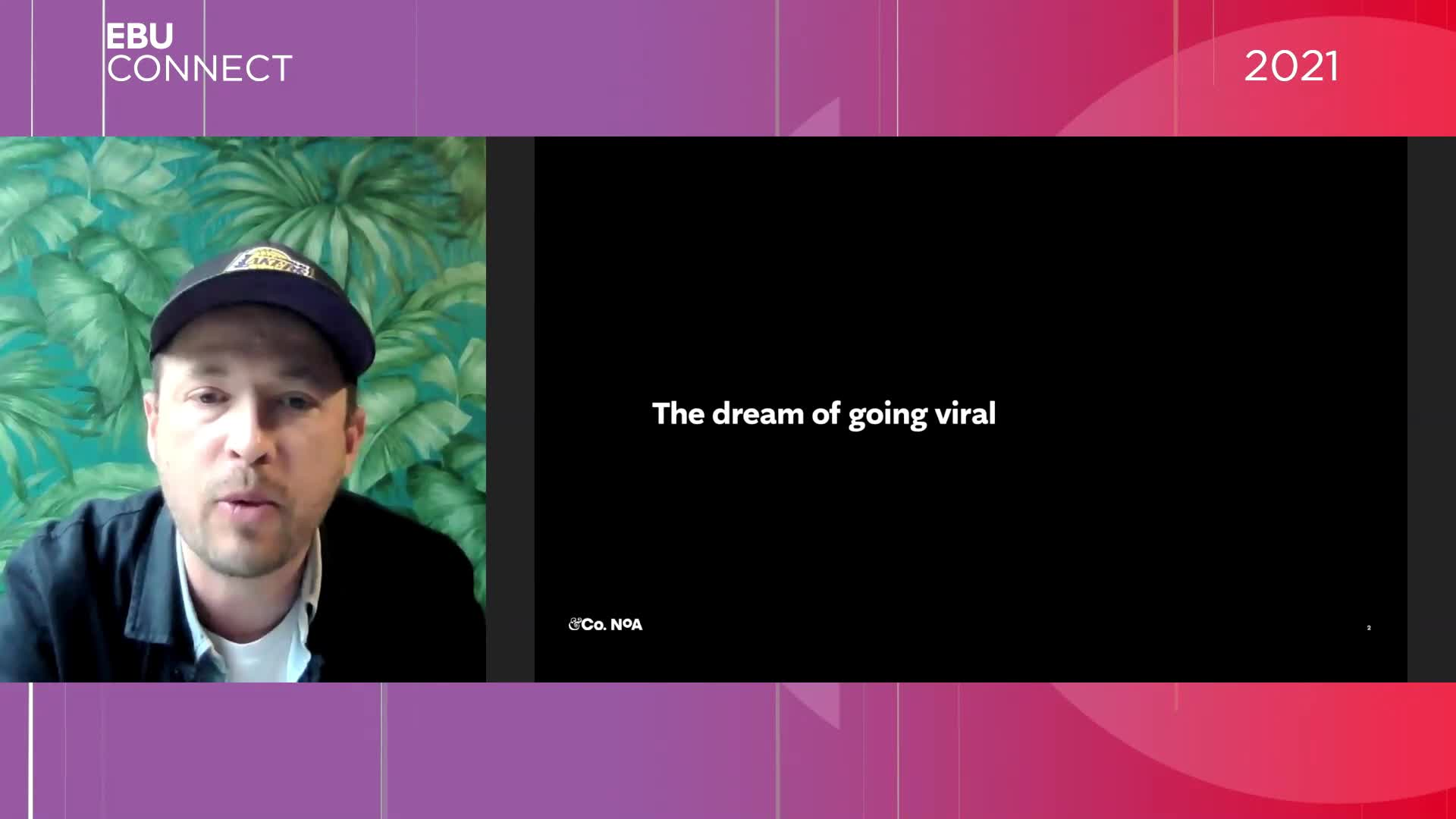 Cross Media Storytelling: Viral campaigns are not just a marketing strategy